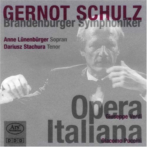 Verdi 'Forza' Overture 'Traviata' Prelude online shop New item D I Act To Arias