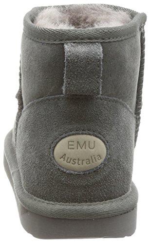Emu Stinger Micro-boot - Dameshoutskool