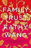 Family Trust: The BuzzFeed Book Club sensation (English Edition)