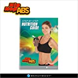 Buy Hip Hop Abs DVD Workout