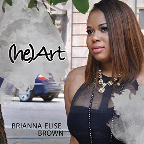 (He) Art (Brianna Art)