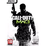 Call of Duty: Modern Warfare 3 - PC