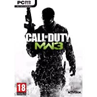 Call of Duty Modern Warfare 3 (PC)