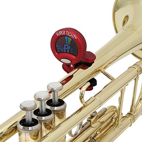 Snark-SN-2-All-Instrument-Clip-On-Chromatic-Tuner