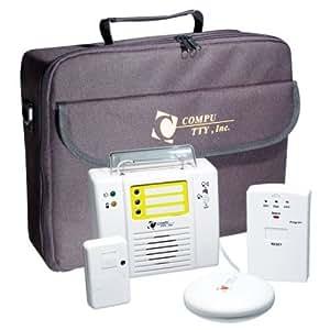 Alarm Monitor KA300 System