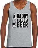 Awkward Styles Dad Shirt Tank Top Dad Tshirt - Best Reviews Guide