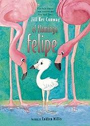 El flamingo felipe