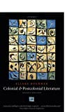 img - for Colonial and Postcolonial Literature book / textbook / text book