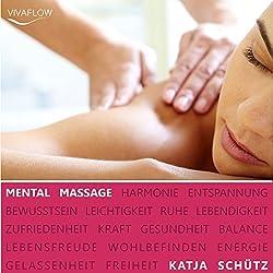 Mental Massage