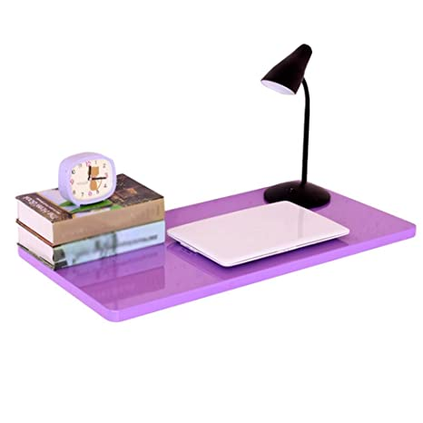 Tavolo Da Parete Richiudibile In Mensola.Tavolo Da Parete Semplice Supporto Per Laptop Semplice Tavolo Da