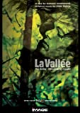 La Vallee [Reino Unido] [DVD]