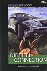 Die Eifel-Connection