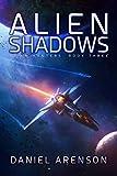 Download Alien Shadows (Alien Hunters Book 3) in PDF ePUB Free Online