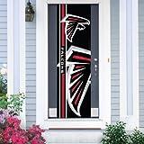 NFL Door Banner