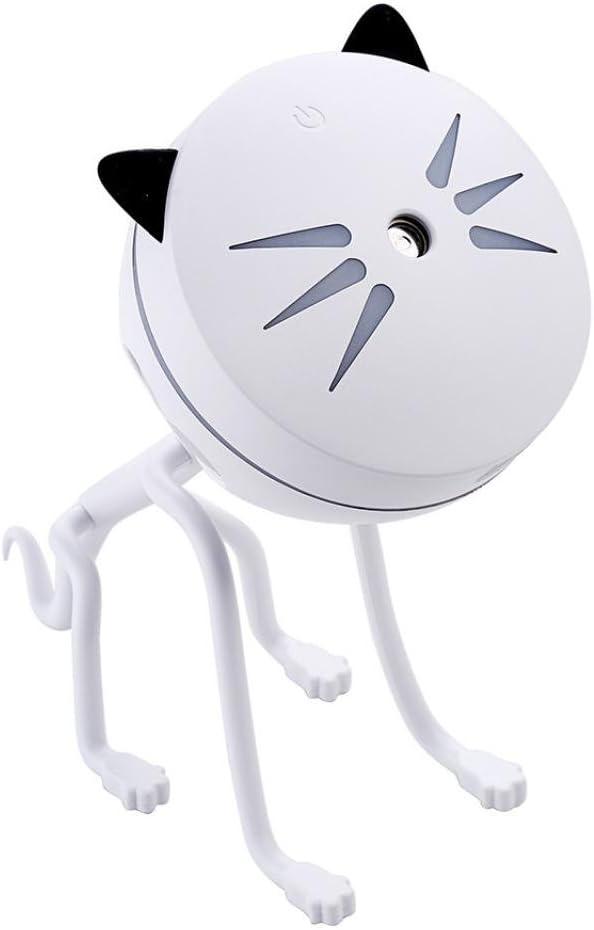 Humidificador, ashop humidificador atomizzante, lámpara ...