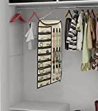 brotrade Hanging Jewelry Organizer,Accessories
