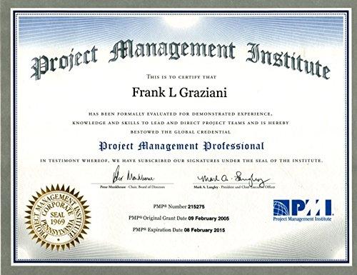 .com : pmp (project management professional) online ...
