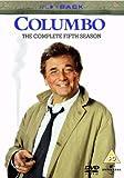 Columbo: Series 5