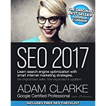 10 Top Rated SEO eBooks You Should Read in 2016