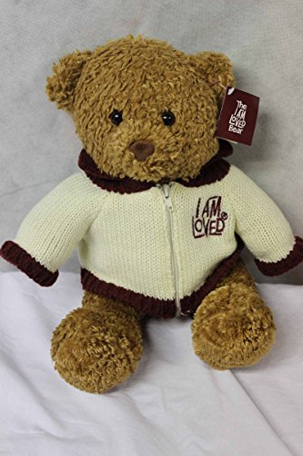 16-i-am-loved-bear-helzberg-diamonds