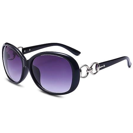 Wenquan,Anti UV & nbsp; Gafas de Sol polarizadas & nbsp ...