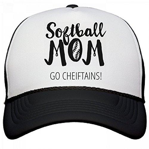 Cheiftain - 8