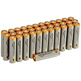 simplyinspiredweddingphotography.comBasics AAA Performance Alkaline Batteries (36 Count)