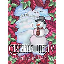 Christmas Lites IV