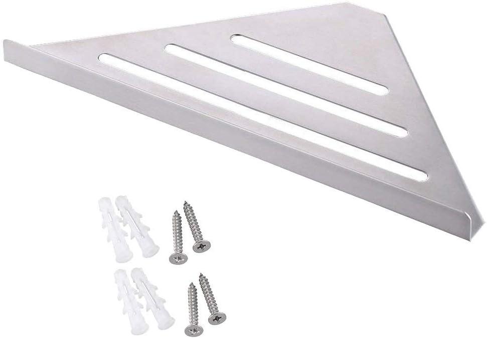Raccord et buse enfichable en laiton jusqu/à 50m choix 12,5m Tuyau flexible de peinture /Ø 10mm Jeu de tuyau dair comprim/é antistatique 12,5m m/ètre