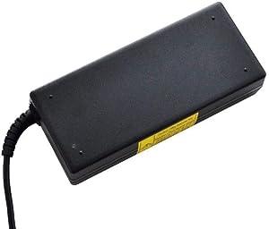 Acer AC Adaptor 40W 19V, KP.04501.003