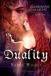 Duality (Guardians of Light)