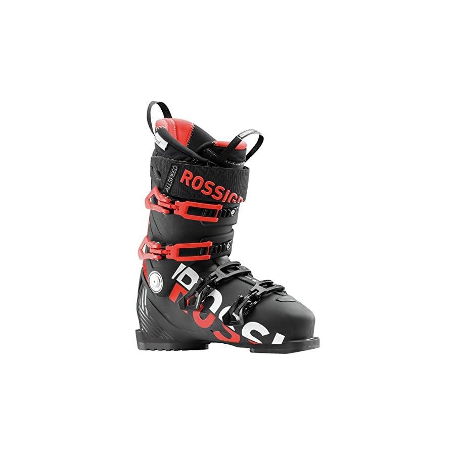 Rossignol Allspeed Pro 120 Ski Boot Men's