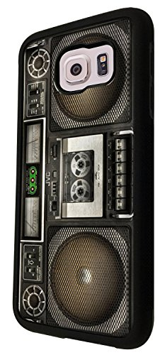 975 boombox vintage speakers cassette product image