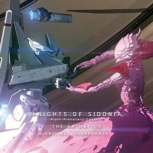 シドニアの騎士 第九惑星戦役 DVD