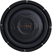 Infinity Reference REF1200S 12 Shallow Mount Subwoofer