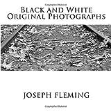 Black and White Original Photographs