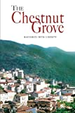 The Chestnut Grove, Anelio F. Conti, 1604624647