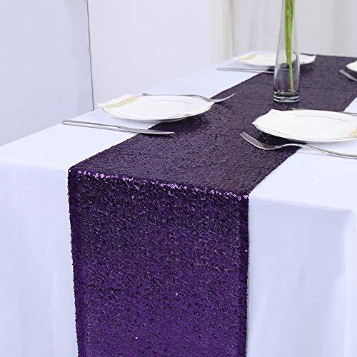 Zdada Purple 12