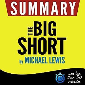 the big short inside the doomsday machine pdf