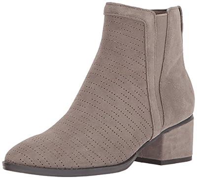 Splendid Women's Rosalie Ankle Boot