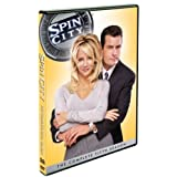 Spin City: Season 5 by Shout! Factory