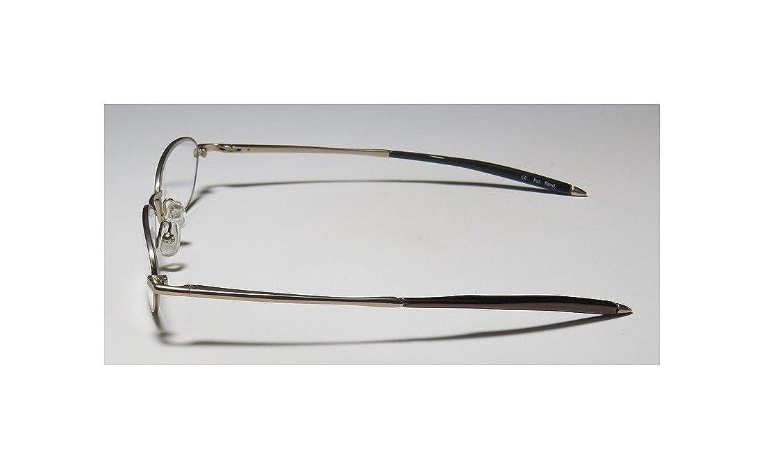 SmartClip 247 Mens//Womens Designer Full-rim Sunglass Lens Clip-Ons Flexible Hinges Eyeglasses//Eyewear