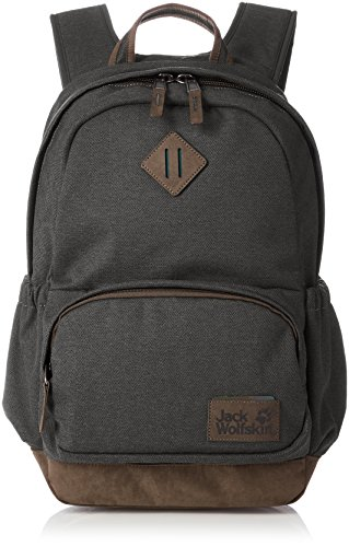 Jack Wolfskin Tweedey Backpack