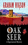 Oak Seer: A Supernatural Mystery
