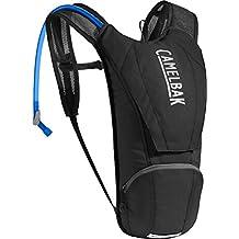 Camelbak Classic Black-Grey Backpack 2017