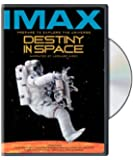 Destiny in Space (IMAX) [Import]
