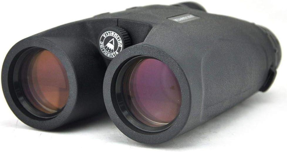 Visionking 8 x 42 binoculares - Telémetro láser 1200 M de distancia