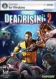 Dead Rising 2 - PC