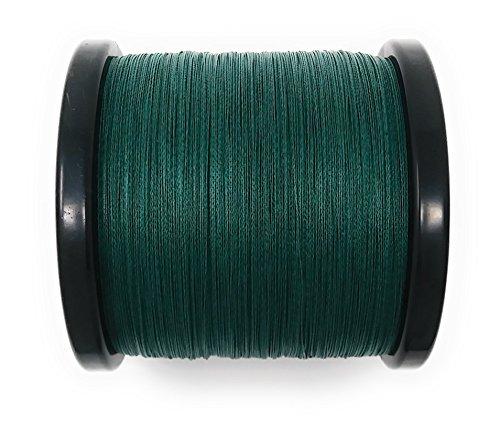 Buy braid fishing line