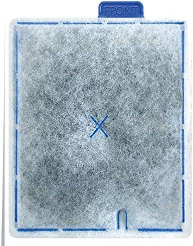 Aqueon 06419 Filter Cartridge, 15 - Pack